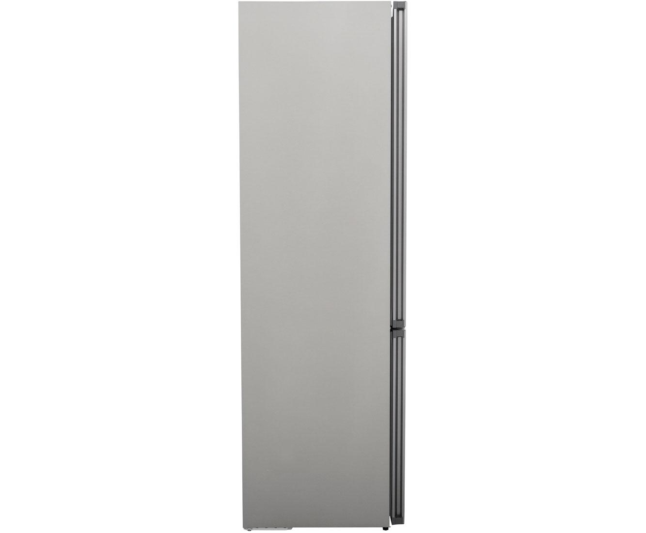 Siemens Kühlschrank 45 Cm Breit : Siemens iq kg nvl kühl gefrierkombination mit no frost