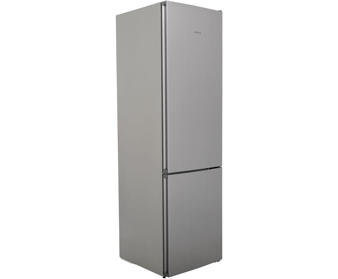 Siemens Kühlschrank Retro : Siemens iq300 kg39nvl45 kühl gefrierkombination mit no frost 60er