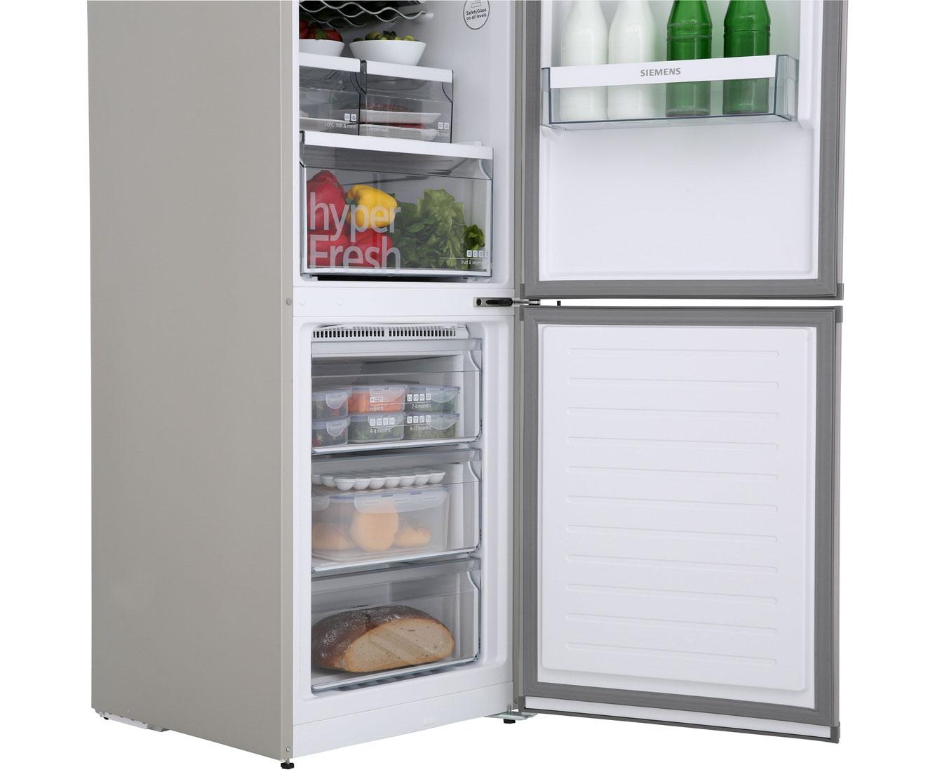 Siemens Kühlschrank Nach Transport Stehen Lassen : Siemens kühlschrank nach transport stehen lassen siemens iq kg