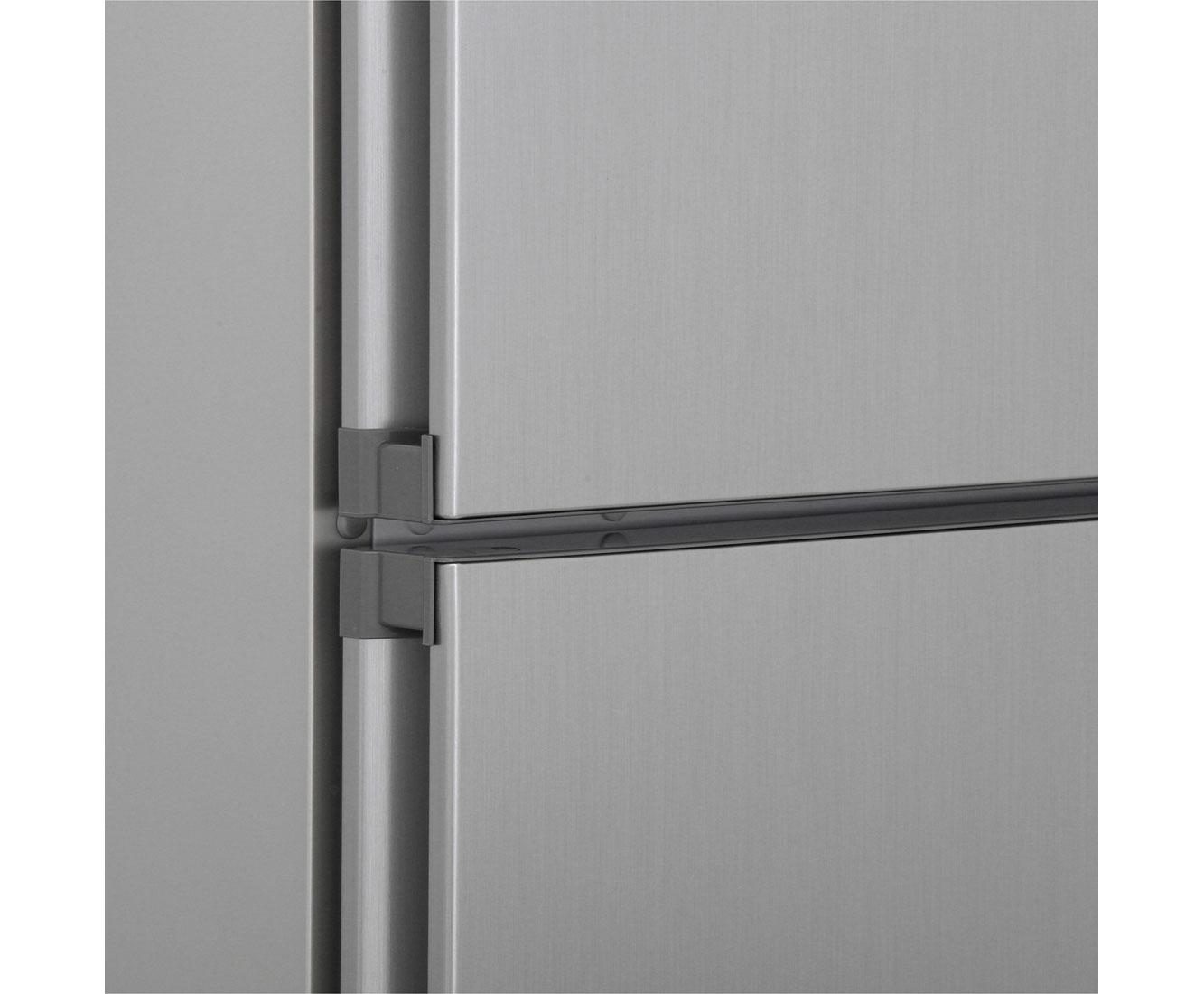 Siemens Kühlschrank Silber : Kühlschrank edelstahl freistehend siemens siemens kg ebi kühl