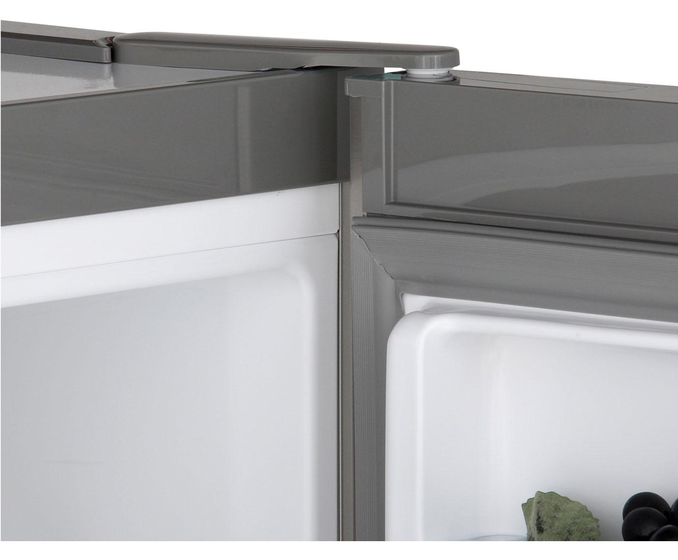 Siemens Kühlschrank Rückseite : Siemens iq kg nxi kühl gefrierkombination mit no frost