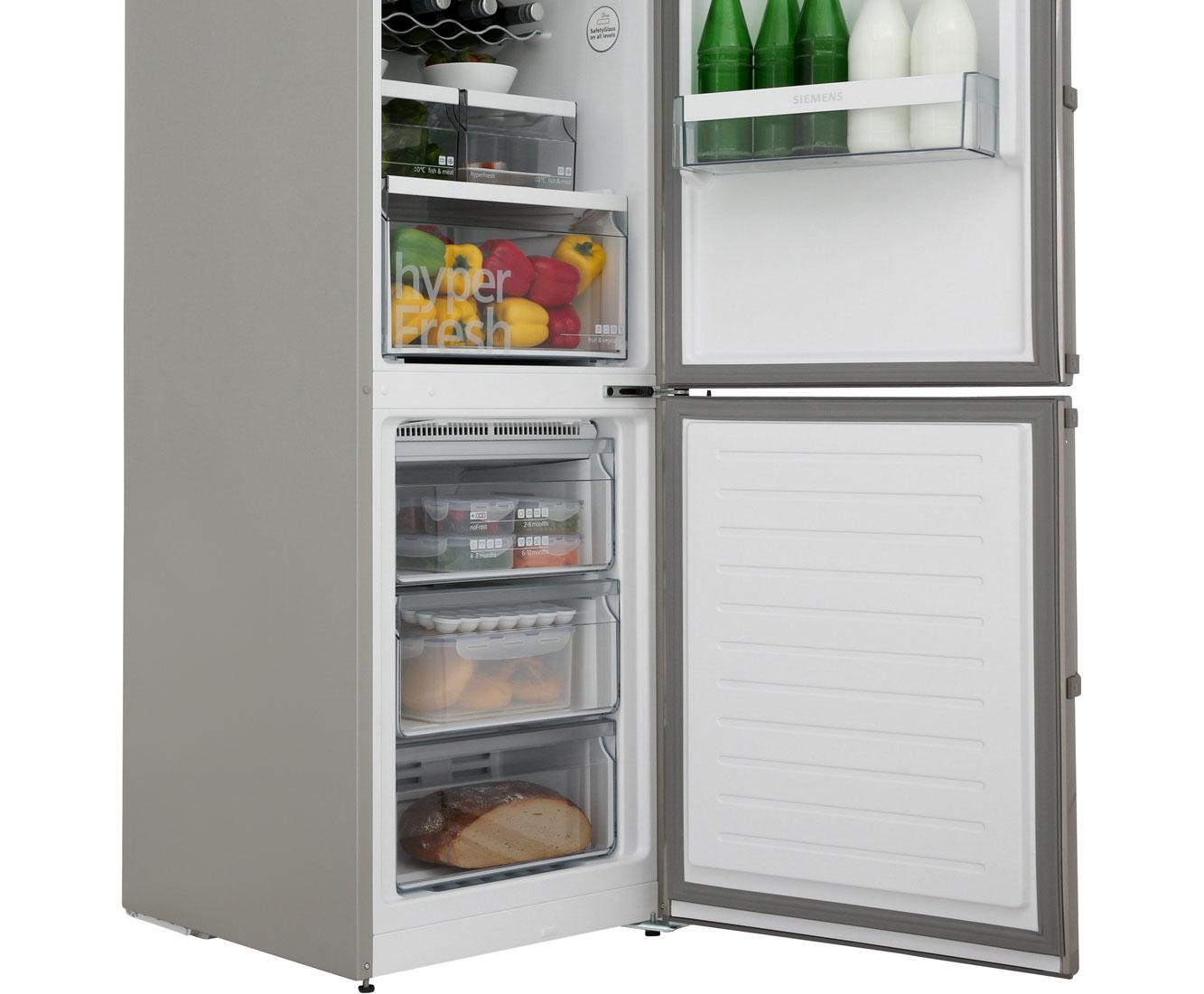 Siemens Kühlschrank Nach Abtauen Alarm : Siemens kühlschrank nach abtauen alarm kühlschrank kühlt nicht