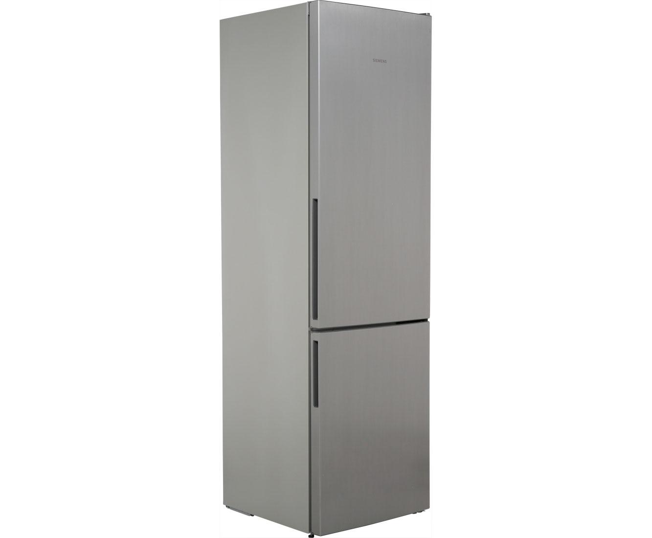 Siemens Kühlschrank Türanschlag Wechseln : Siemens iq kg vul kühl gefrierkombination er breite