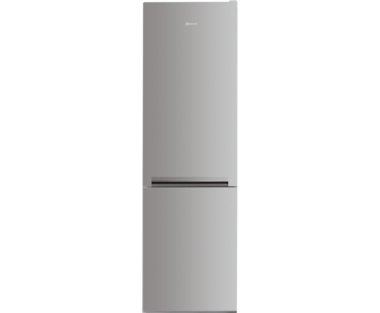 Bomann Kühlschrank Dt 248 : Rabatt preisvergleich.de küche u003e kühlen gefrieren u003e kühl