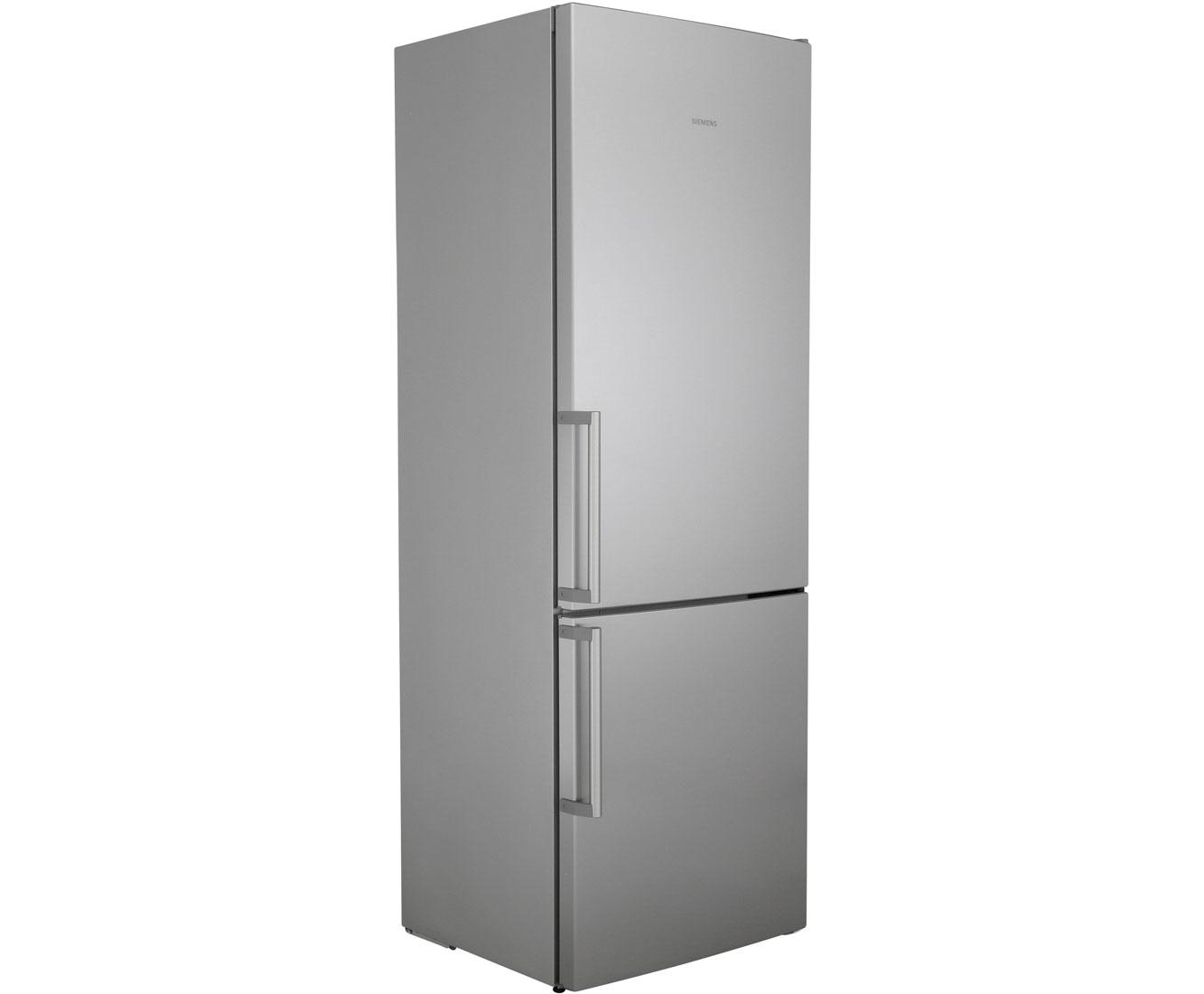 Siemens Kühlschrank Vitafresh : Siemens gefrier kühlschrank preisvergleich u die besten angebote