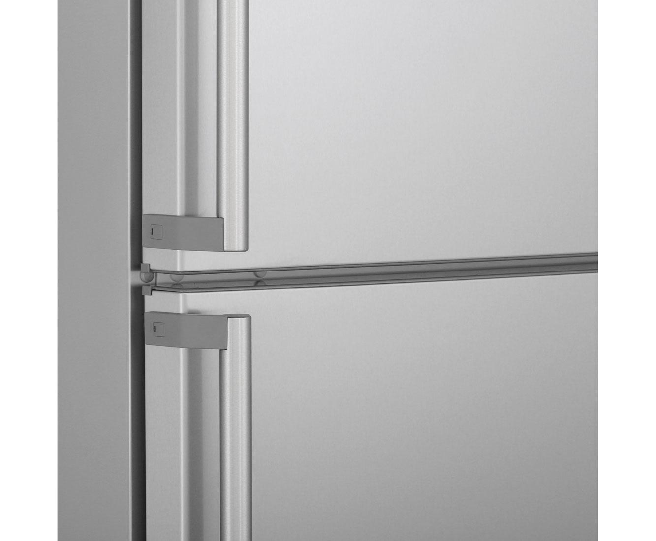 Siemens Kühlschrank 70 Cm : Siemens kg ebi kühl gefrierkombination er breite edelstahl