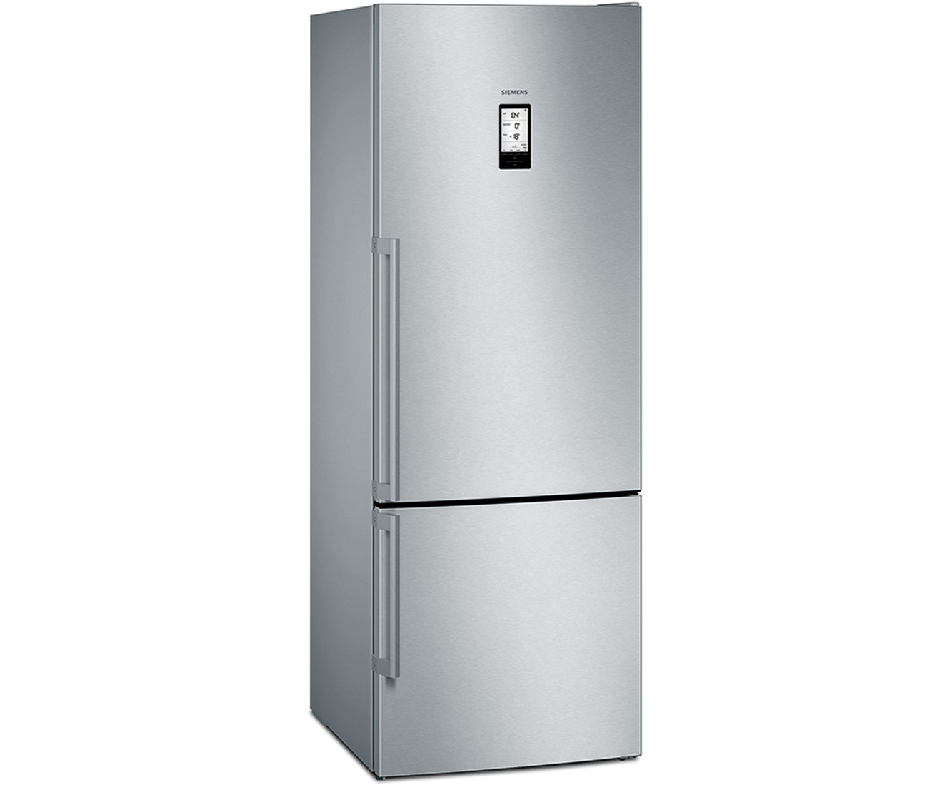 Kühlschrank Alarm : Siemens kühlschrank alarm leuchtet rot siemens kühlschrank alarm