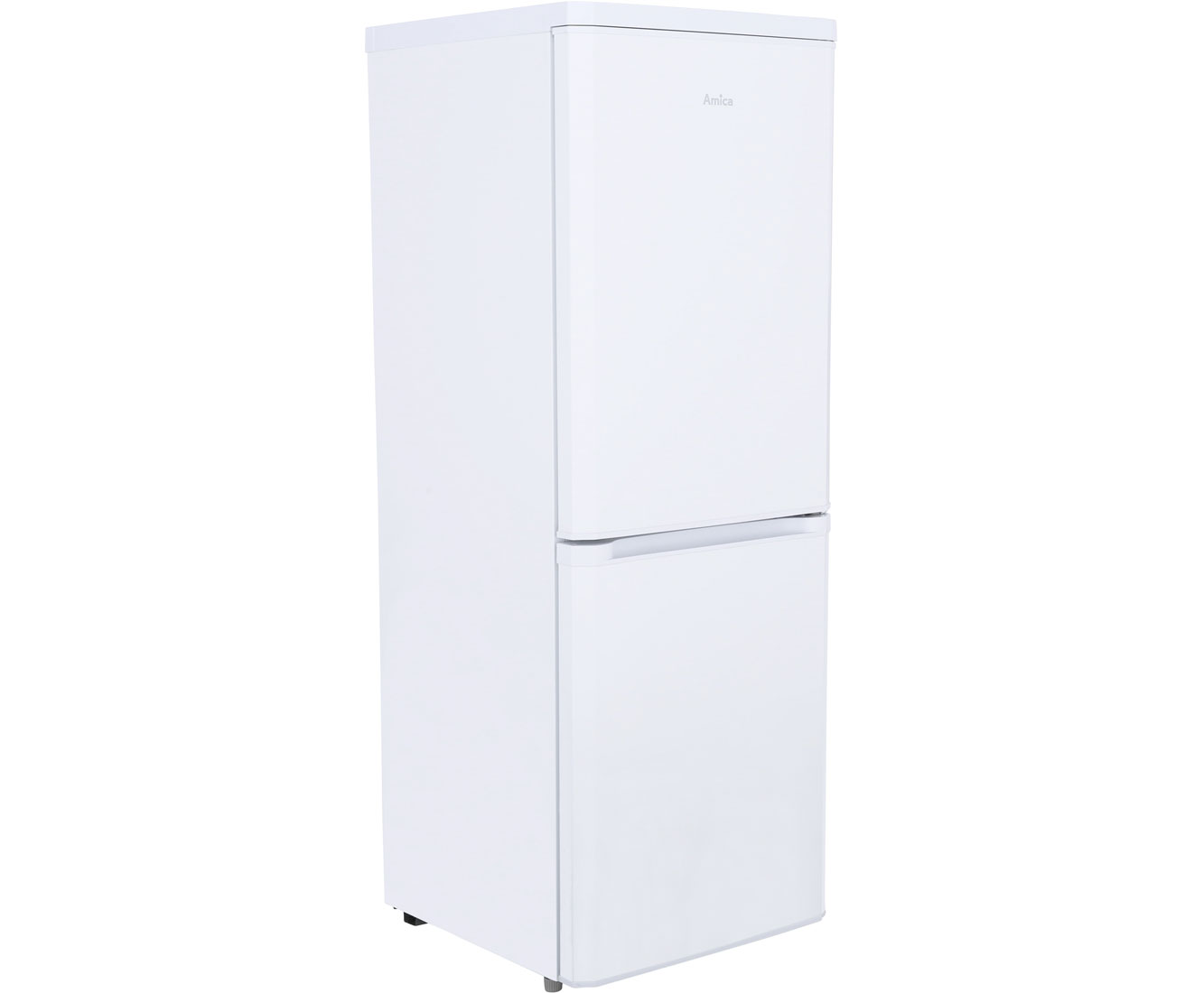 Amica Retro Kühlschrank Pink : Amica retro kühlschrank pink retro kühlschrank in düsseldorf ebay