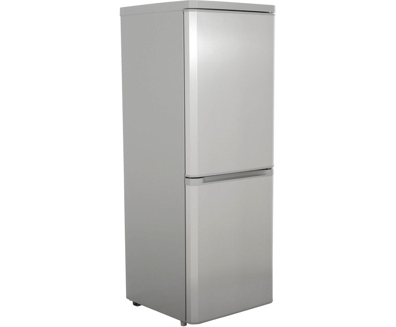 Amica Kühlschrank Sehr Laut : Amica kühlschrank zu laut: der kühlschrank brummt » woran kanns