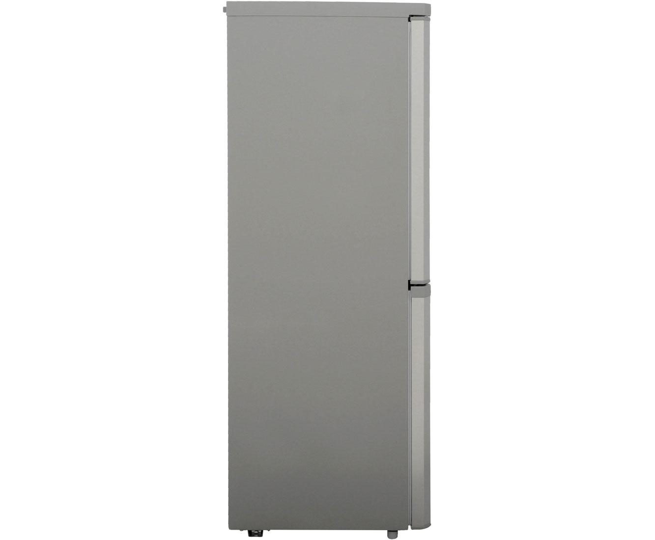 Amica Kühlschrank Gebrauchsanweisung : Amica retro kühlschrank bedienungsanleitung: amica stark in sachen