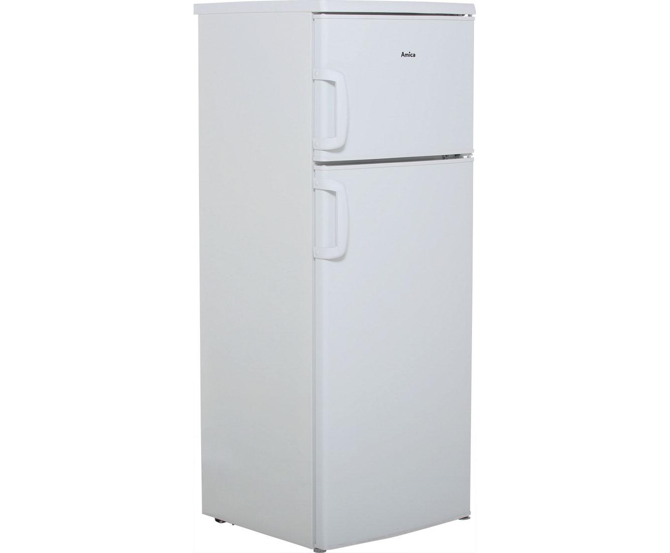 Bomann Kühlschrank Expert : Rabatt preisvergleich.de haushaltsgeräte u003e kühlen & gefrieren