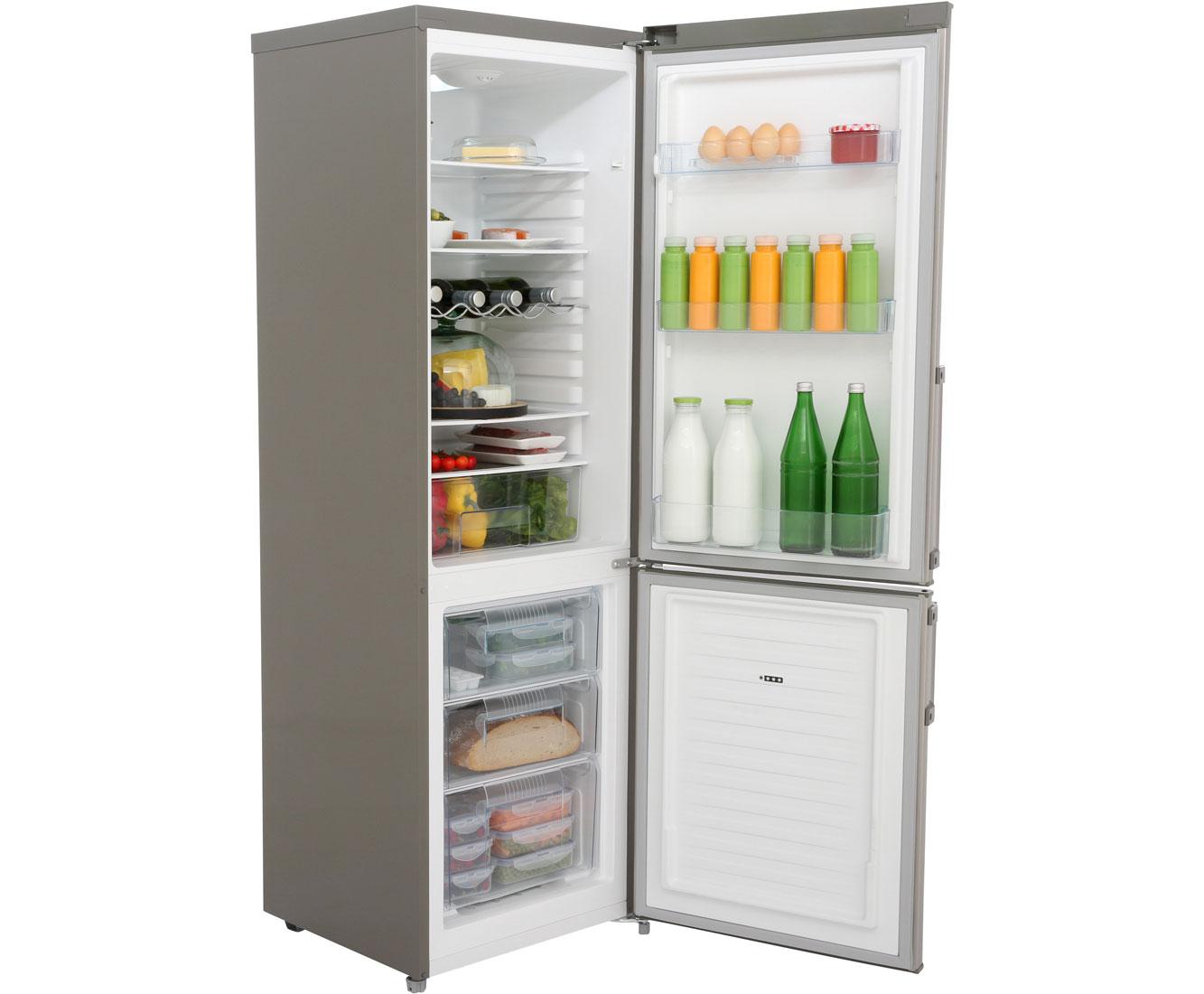 Amica Kühlschrank Inbetriebnahme : Amica kühlschrank inbetriebnahme kühlschrank anschließen u das