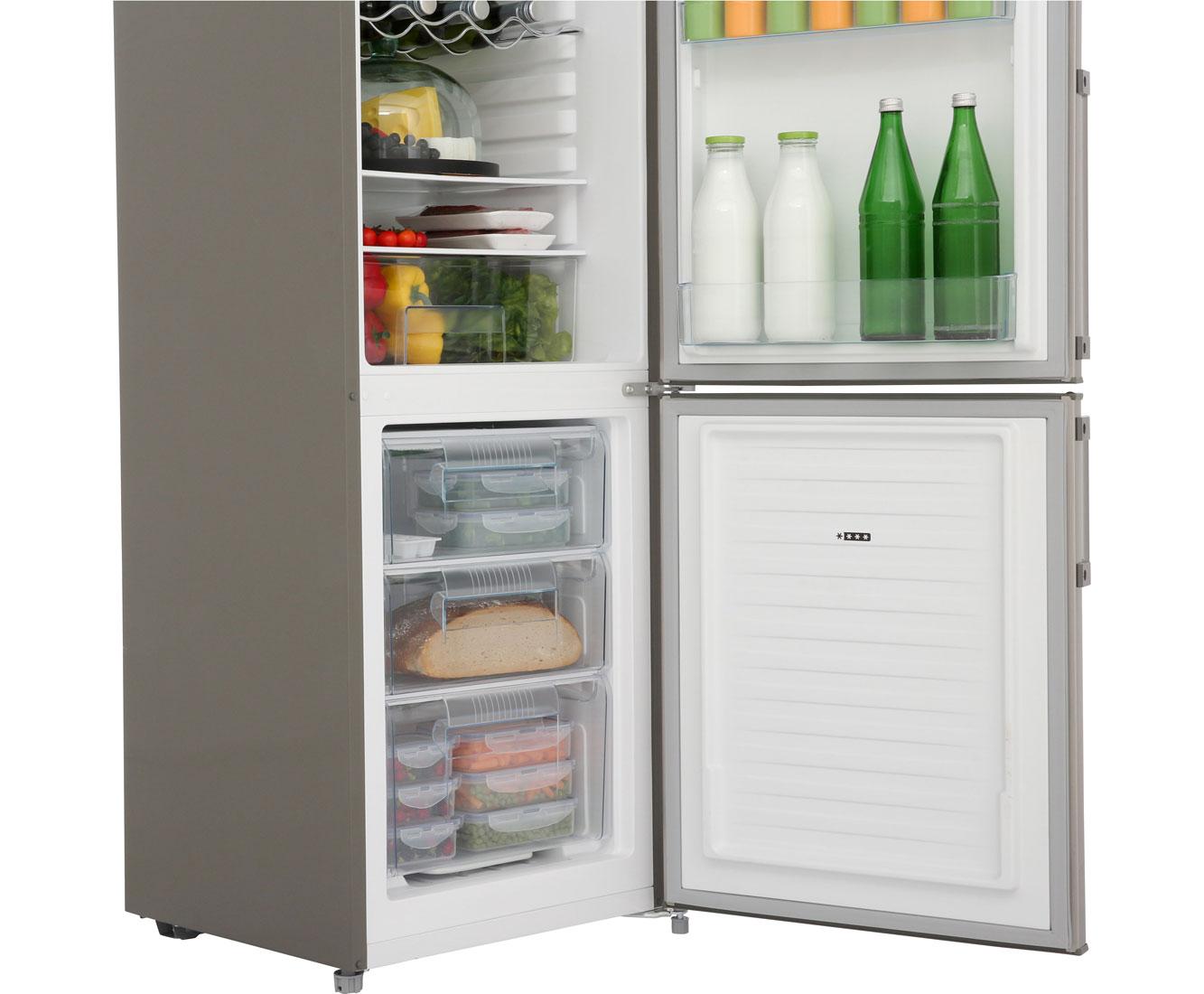 Amica Kühlschrank Aufstellen : Amica kühlschrank inbetriebnahme: kühl gefrierkombinationen amica