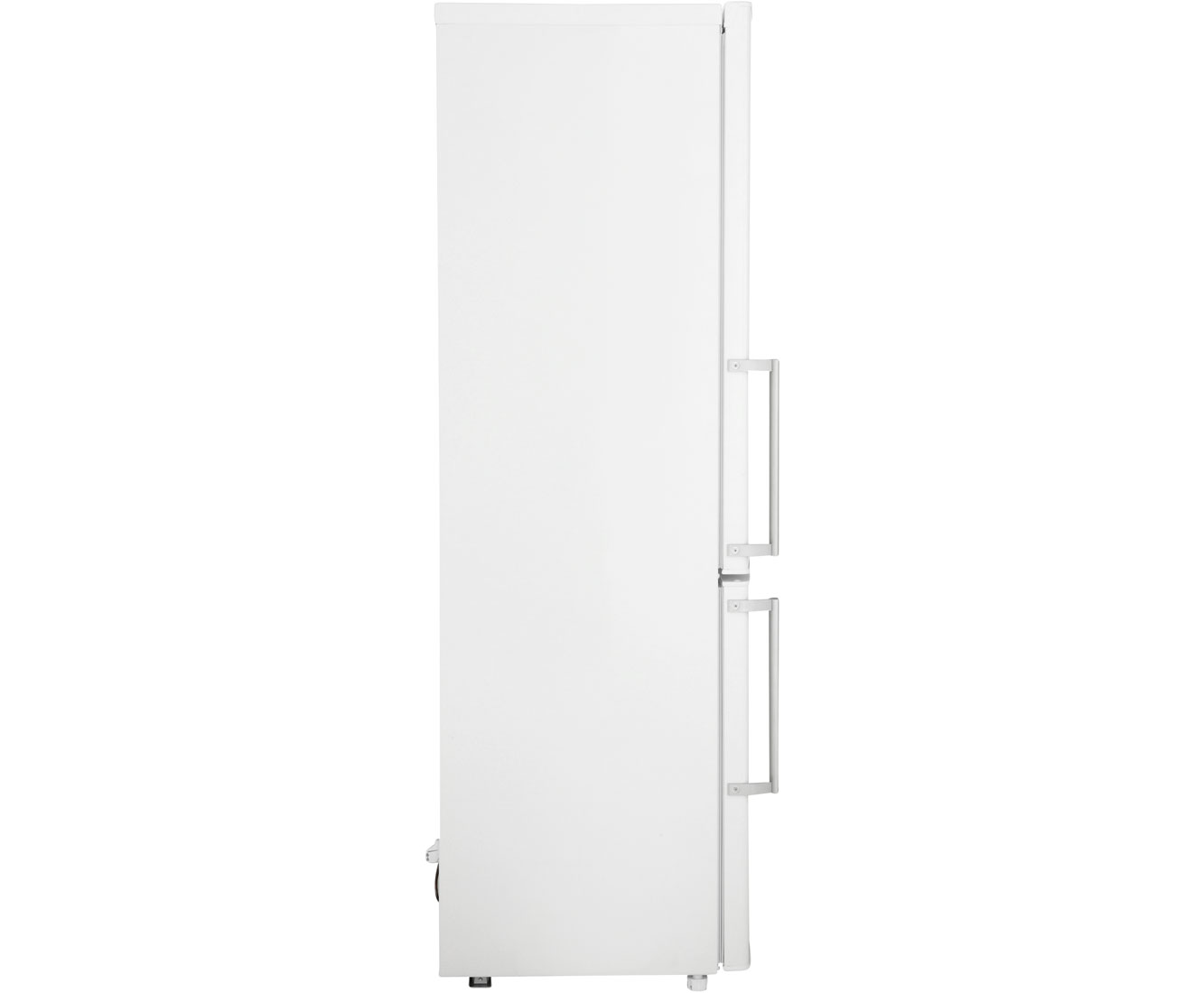 Amica Kühlschrank Türanschlag Wechseln : Amica kgc e kühl gefrierkombination edelstahl optik a