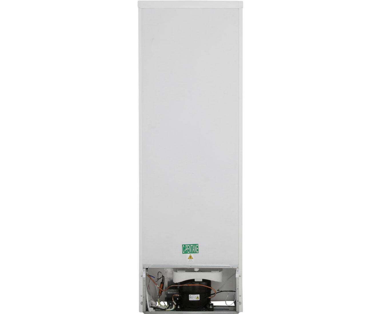 Amica Kühlschrank Türgriff : Amica kgc e kühl gefrierkombination edelstahl optik a