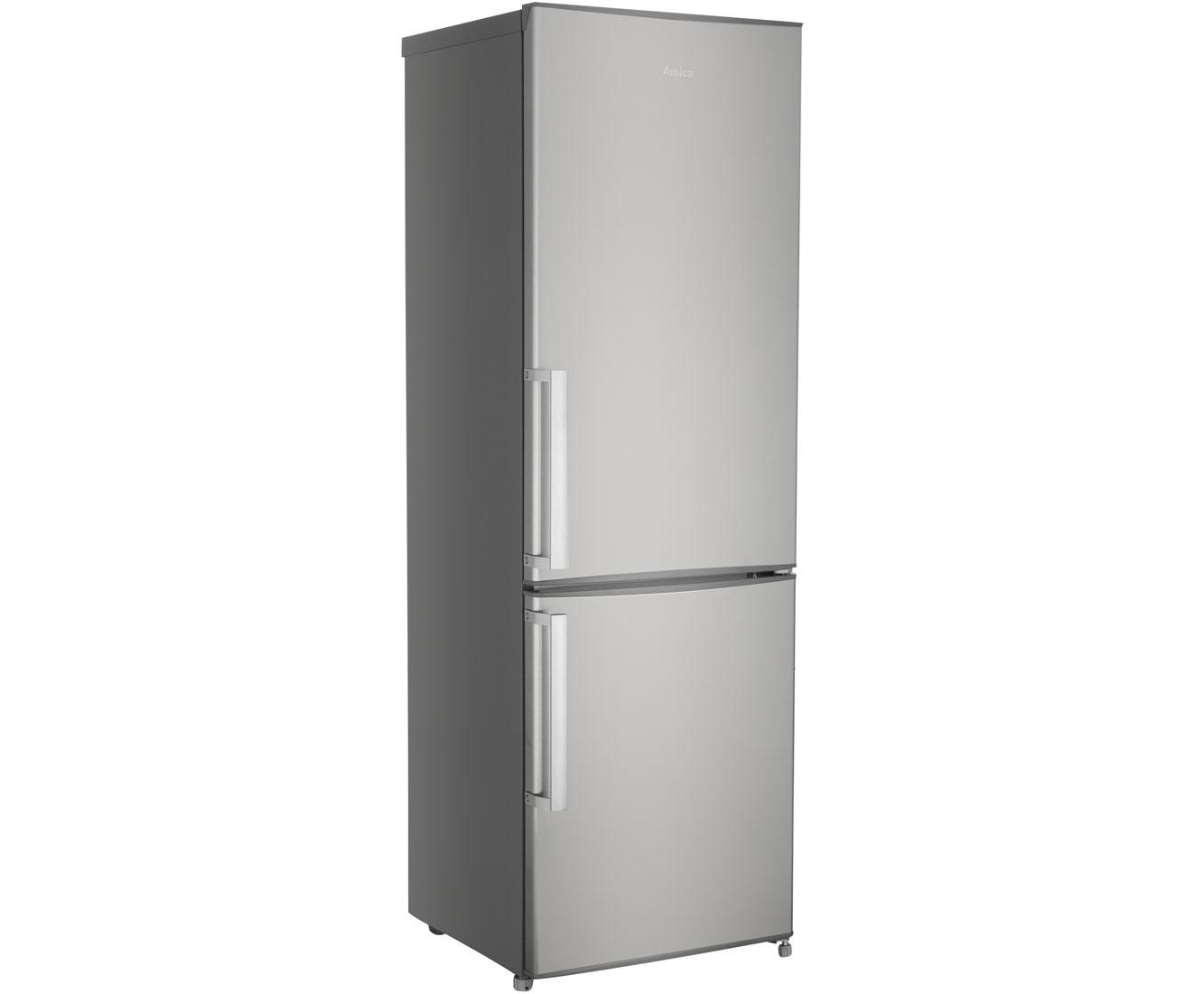 Amica Kühlschrank Edeka : Kühl gefrierkombination edelstahl preisvergleich u2022 die besten