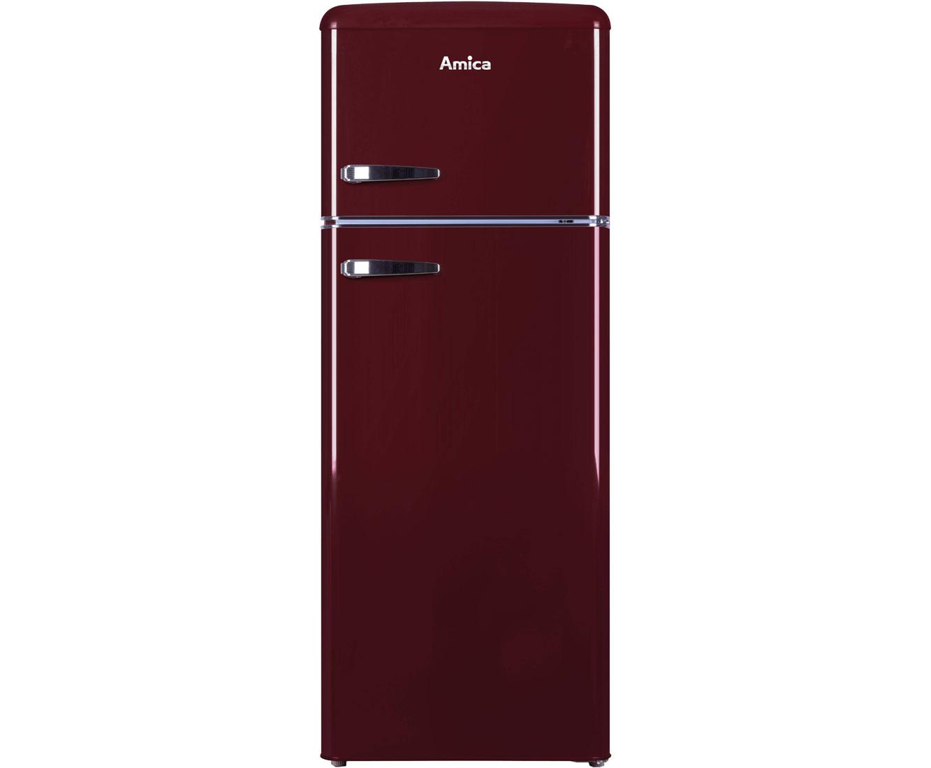 Retro Kühlschrank Idealo : Bauknecht kühl gefrierkombination preisvergleich u2022 die besten