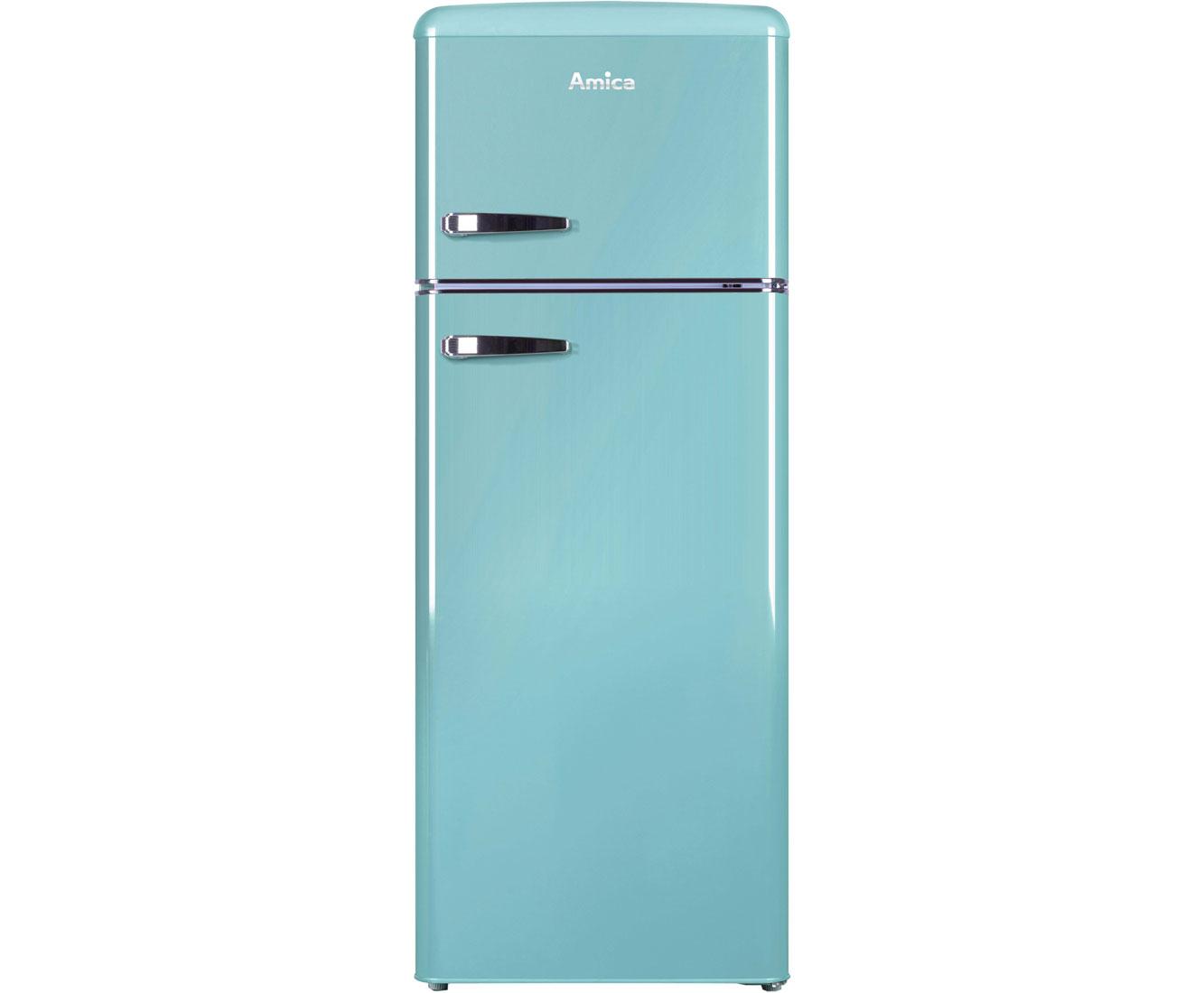 Amica Kühlschrank Pink : Kühl gefrier kombi preisvergleich u2022 die besten angebote online kaufen
