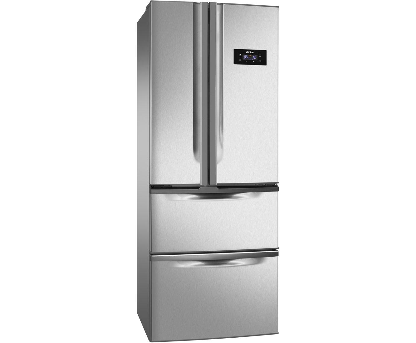 Side By Side Kühlschrank Wasseranschluss Verlängern : Kleine küche ohne wasseranschluss lampe küche modern minecraft