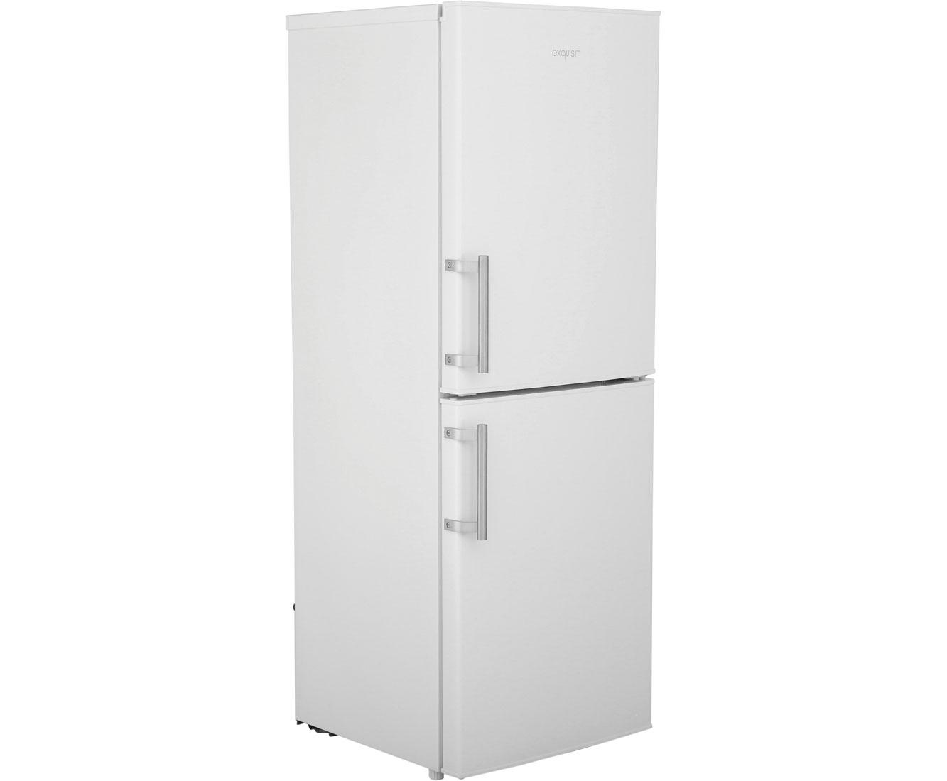Gorenje Kühlschrank Dekorfähig : Kühlschrank dekorfähig a preisvergleich u die besten angebote