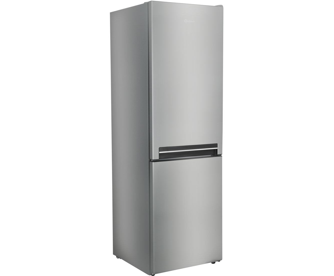 Bosch Kühlschrank Notebooksbilliger : Edelstahl kühlschrank preisvergleich u die besten angebote online