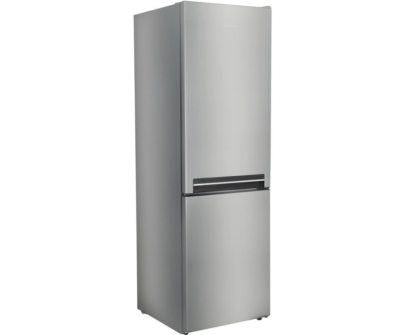 Kühlschrank Candy : Kühlschrank candy kühlt nicht opel frigidaire kühlschrank baujahr