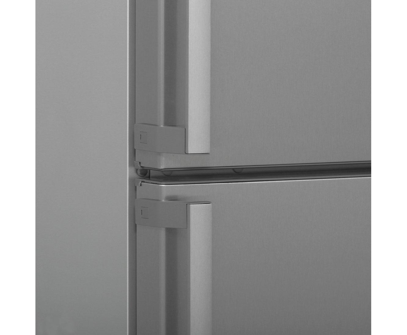 Bosch Kühlschrank Kge39ai40 : Bosch serie kge ai kühl gefrierkombination er breite