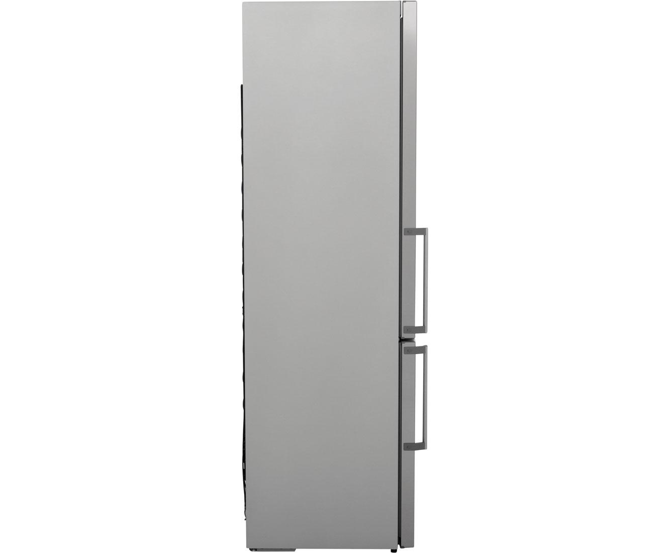 Bomann Kühlschrank Ablauf Reinigen : Bosch kühlschrank auffangbehälter ausbauen siemens kühlschrank