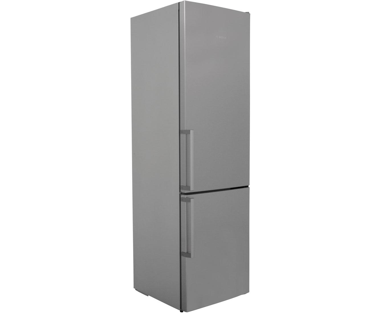 Bosch Kühlschrank 60er Jahre : Bosch serie kge ai kühl gefrierkombination er breite