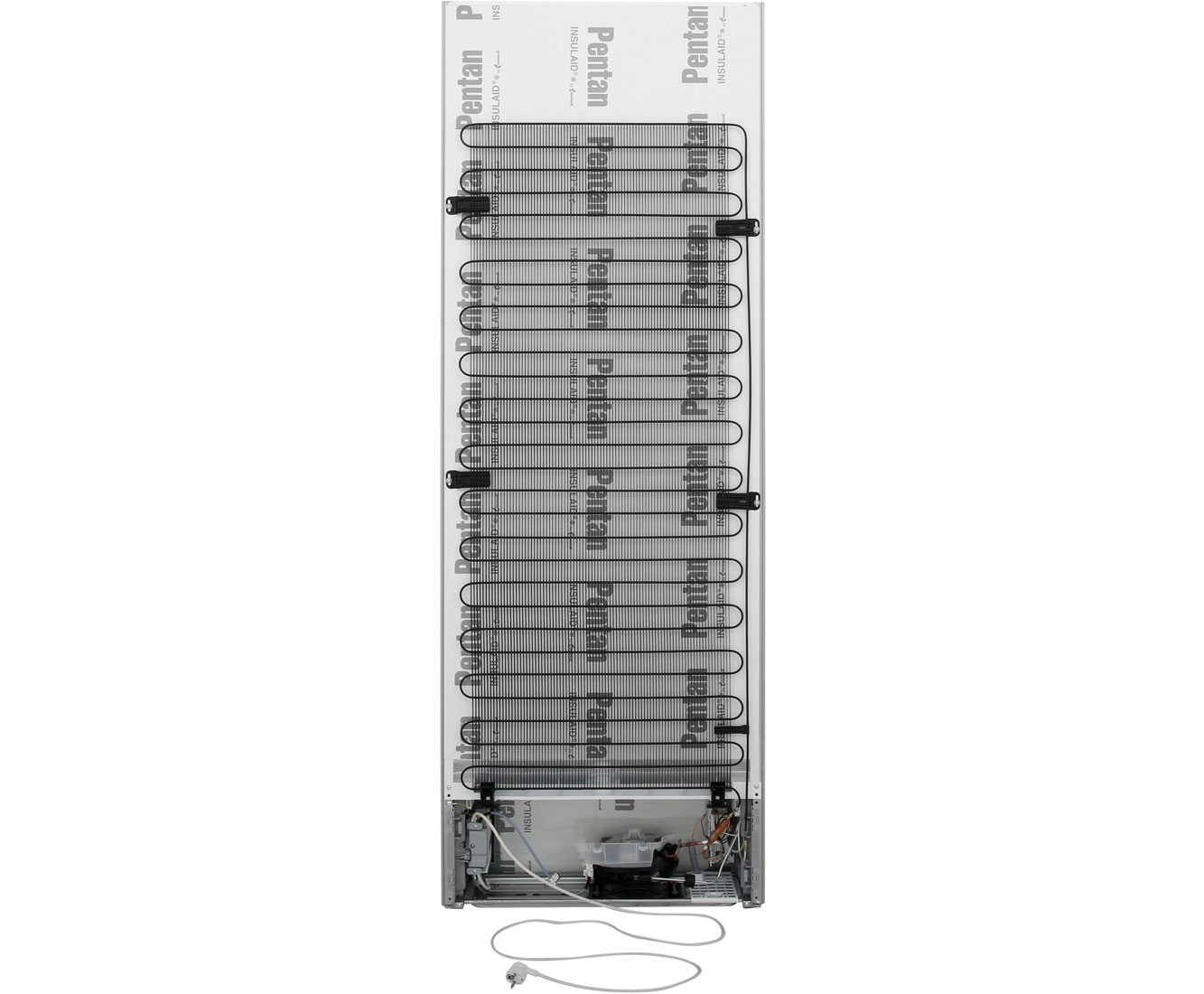 Siemens Kühlschrank Quietscht : Kühlschrank scharniere quietschen türscharniere schmieren u