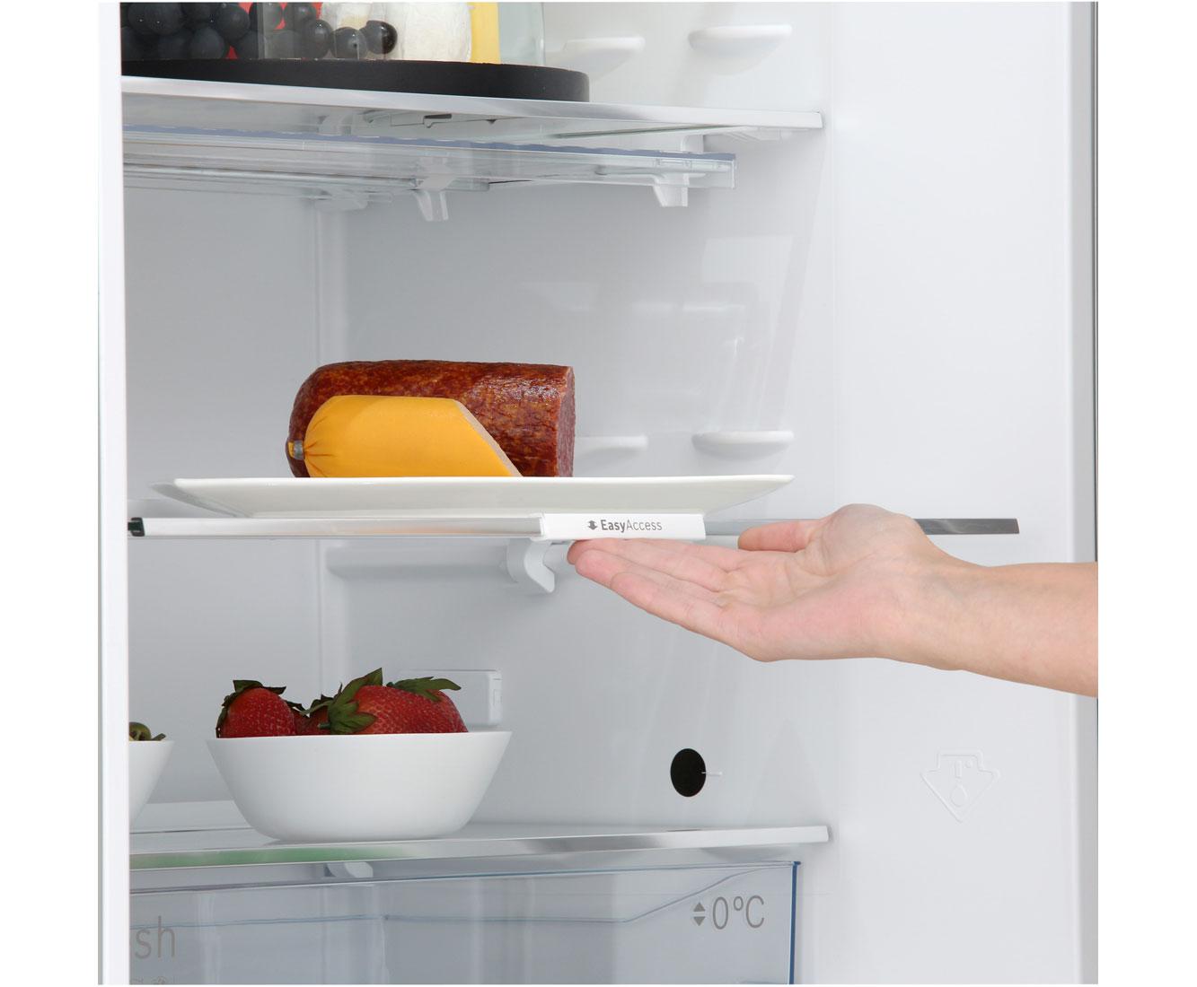 Bosch Kühlschrank Kgn 39 Xi 41 : Bosch serie kge bi kühl gefrierkombination er breite