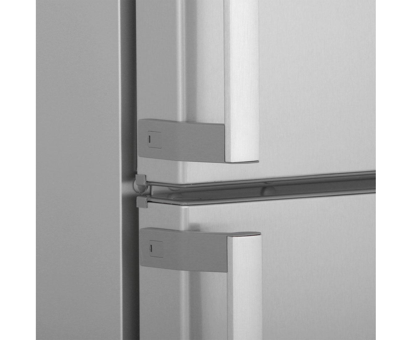 Smeg Kühlschrank Tür Quietscht : Kühlschrank scharnier quietscht kühlschrank scharniere quietschen