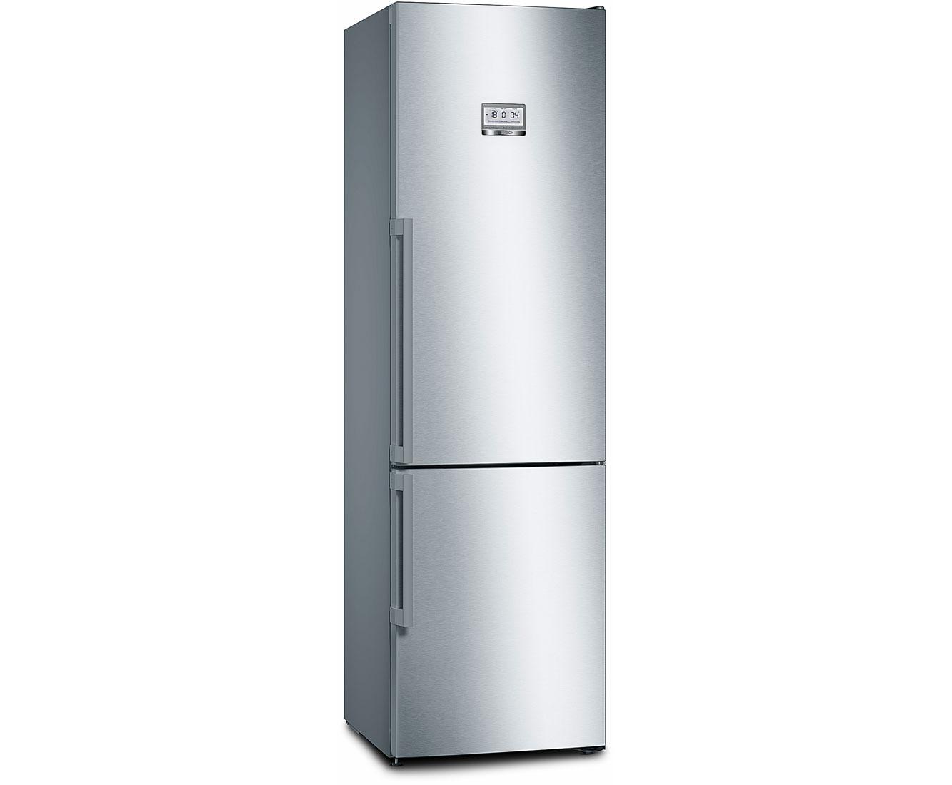 Bosch Kühlschrank Kgn 39 Xi 45 : Kühl gefrierkombination edelstahl preisvergleich u2022 die besten