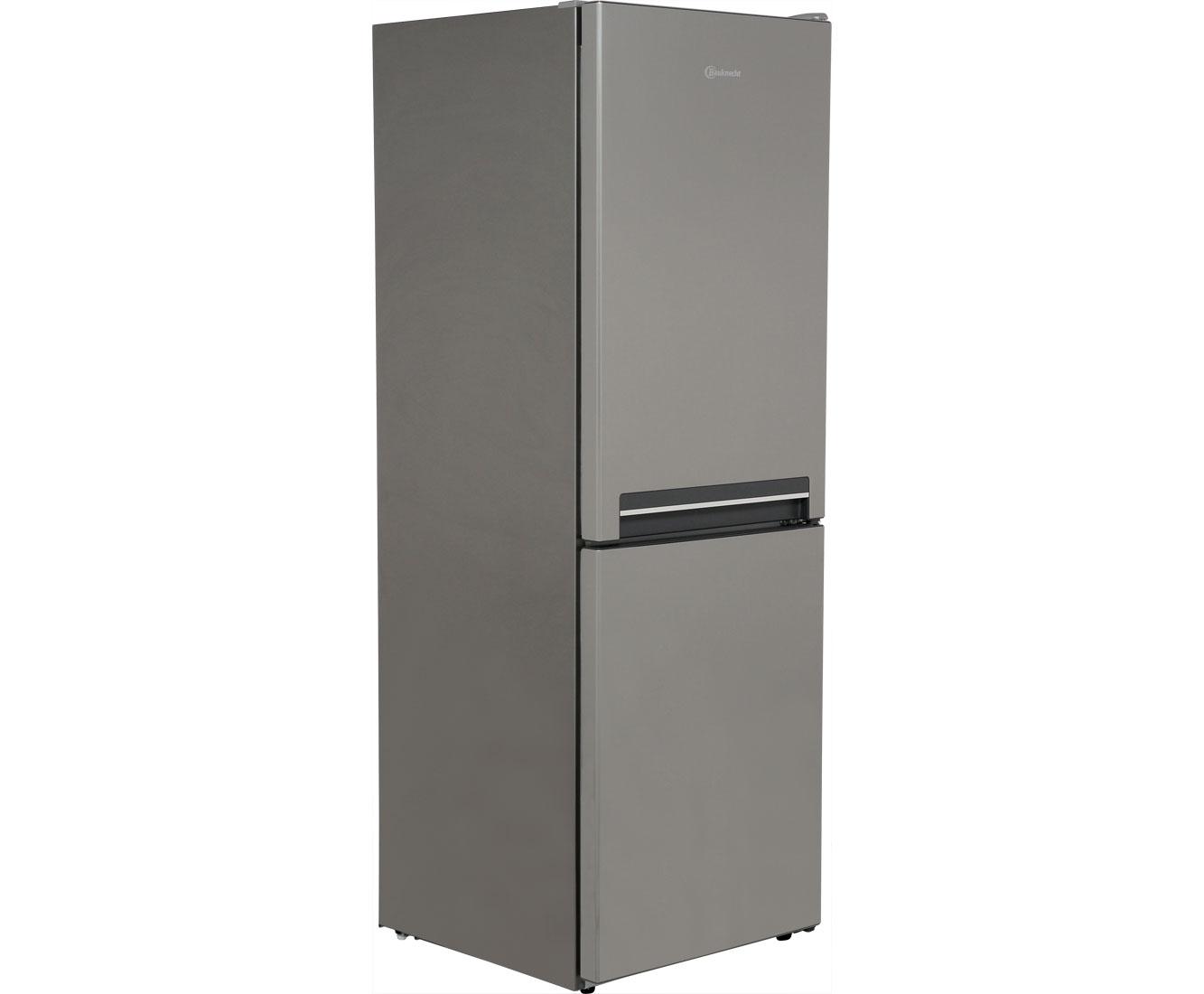 Mini Kühlschrank Für Tetrapack : Dometic myfridge mf m milch kühler für kaffee automaten kaffee