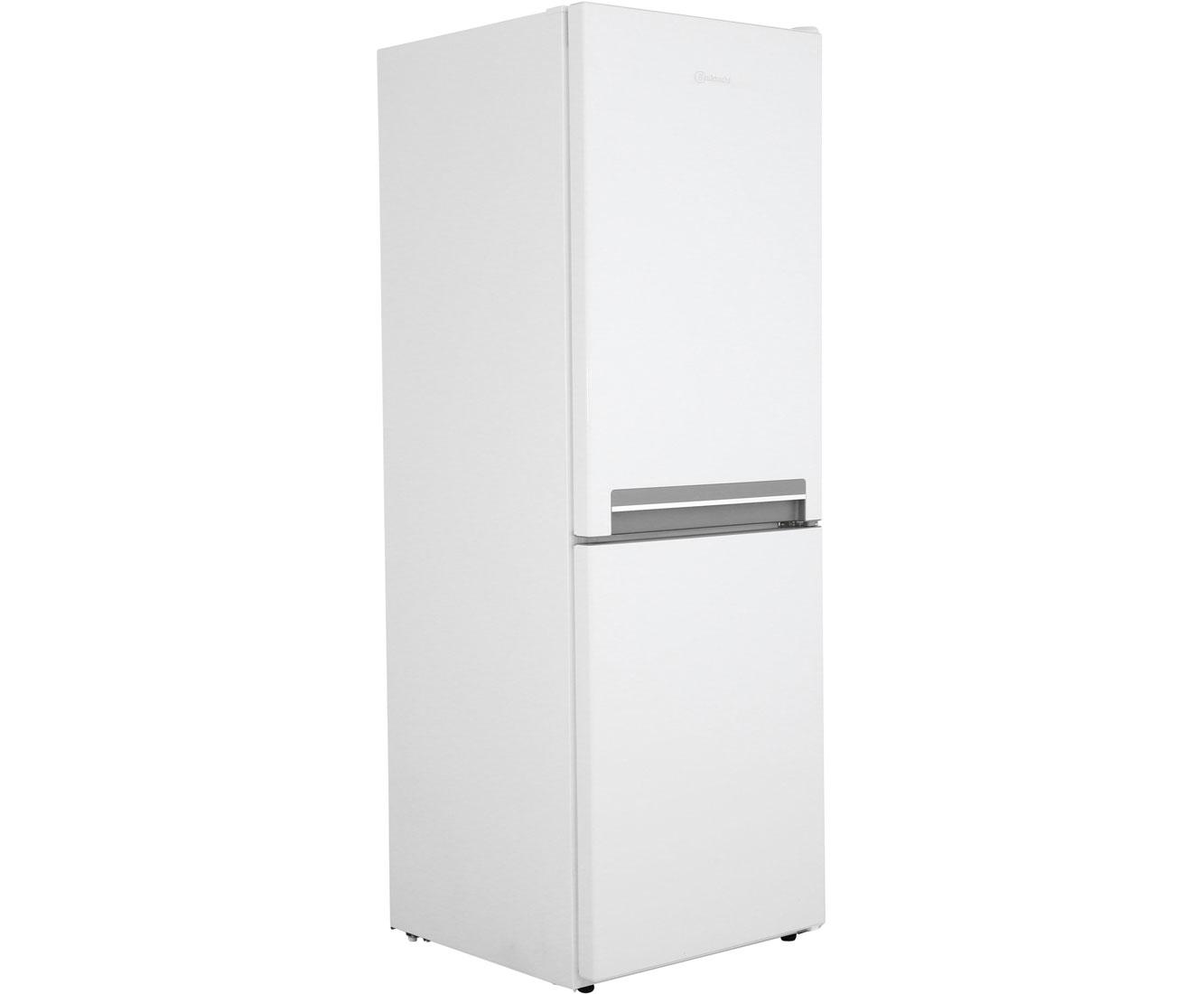 Smeg Kühlschrank Hellgrau : Mennekes kombination preisvergleich u2022 die besten angebote online kaufen