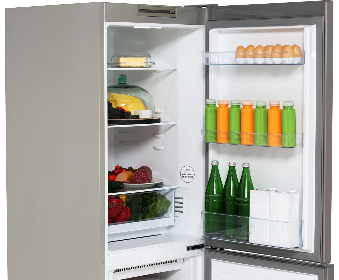 Bosch Kühlschrank Laut : Bosch kühlschrank brummt laut kühlschrank gefrierschrank
