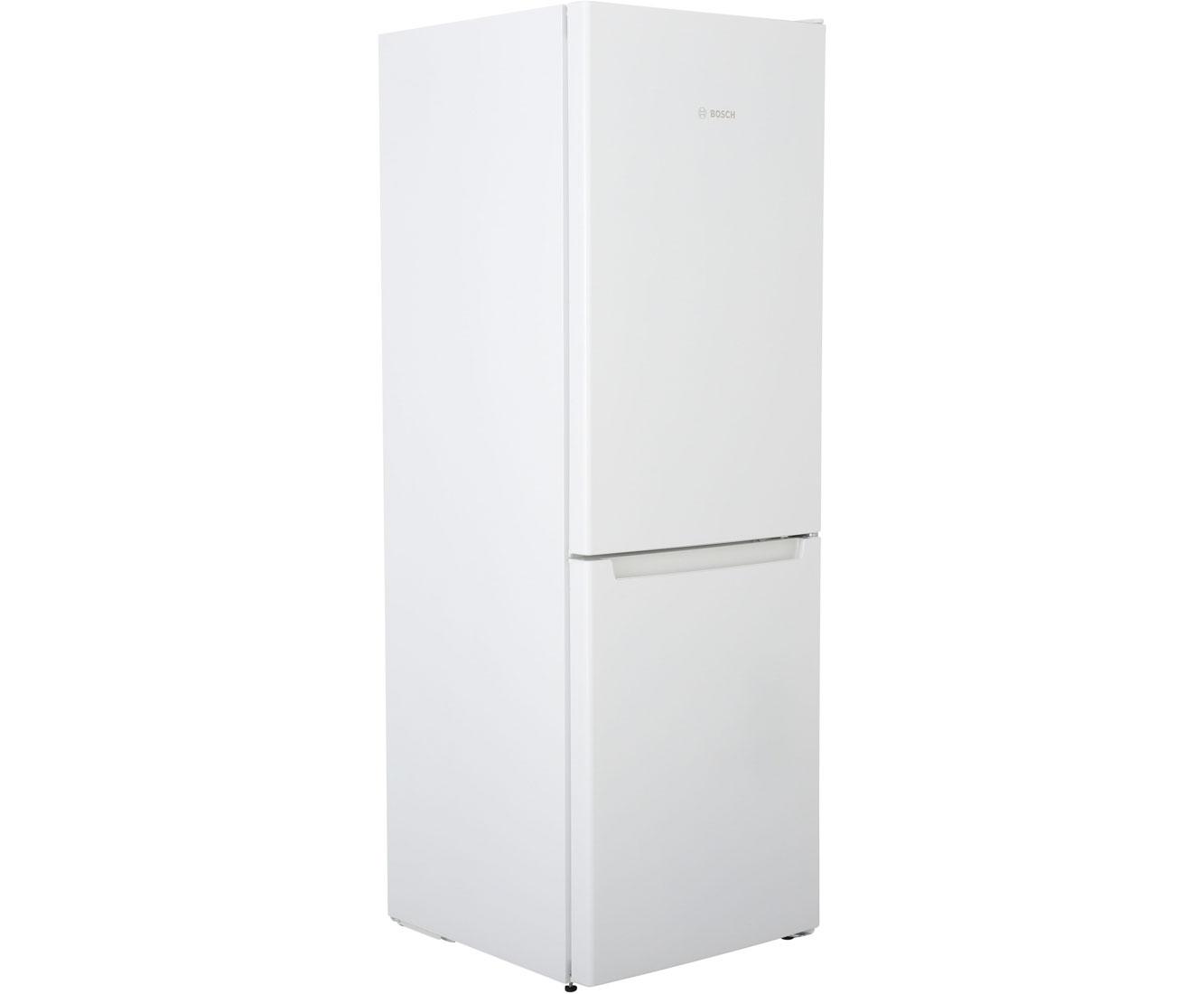 Mini Kühlschrank Poco : Amica kühlschrank poco weiße küchen mit wohnkonfetti avec ikea