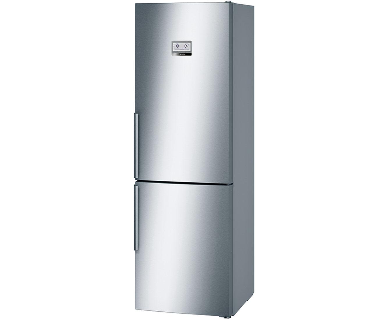 Smeg Kühlschrank Gefrierkombi : Kühl gefrierkombination no frost preisvergleich u die besten
