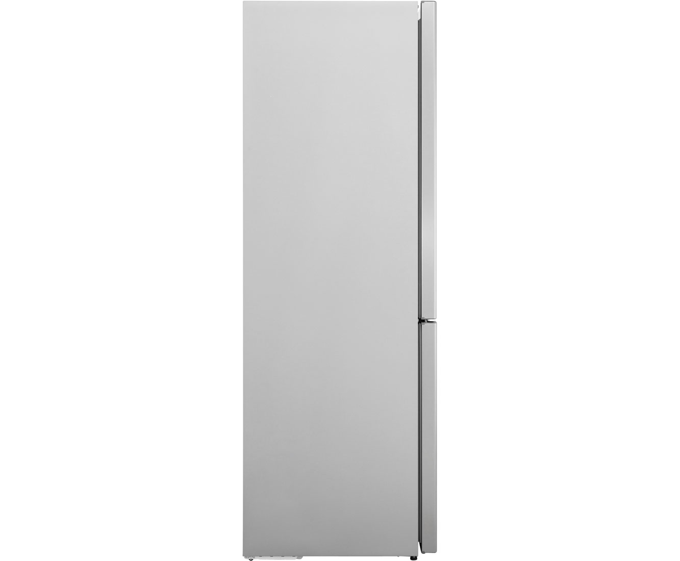 Bosch Kühlschrank Wasser : Bosch kühlschrank wasser sammelt sich: bosch kge ai serie kühl