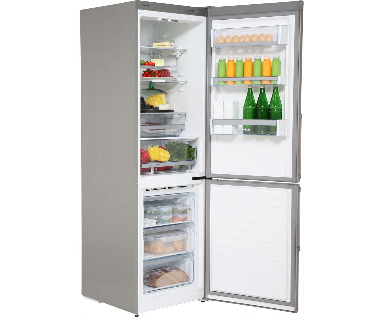 Kühlschrank Alarm : Bosch kühlschrank alarm leuchtet kühlschrank piept woran kann s