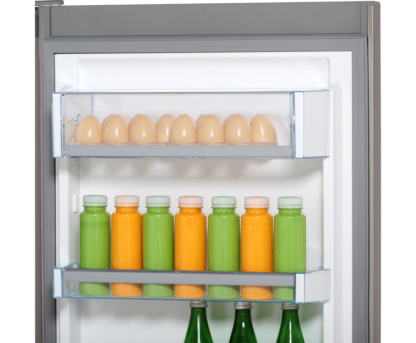 Bosch Kühlschrank Kgn 36 Xi 45 : Bosch serie kgn xi kühl gefrierkombination mit no frost