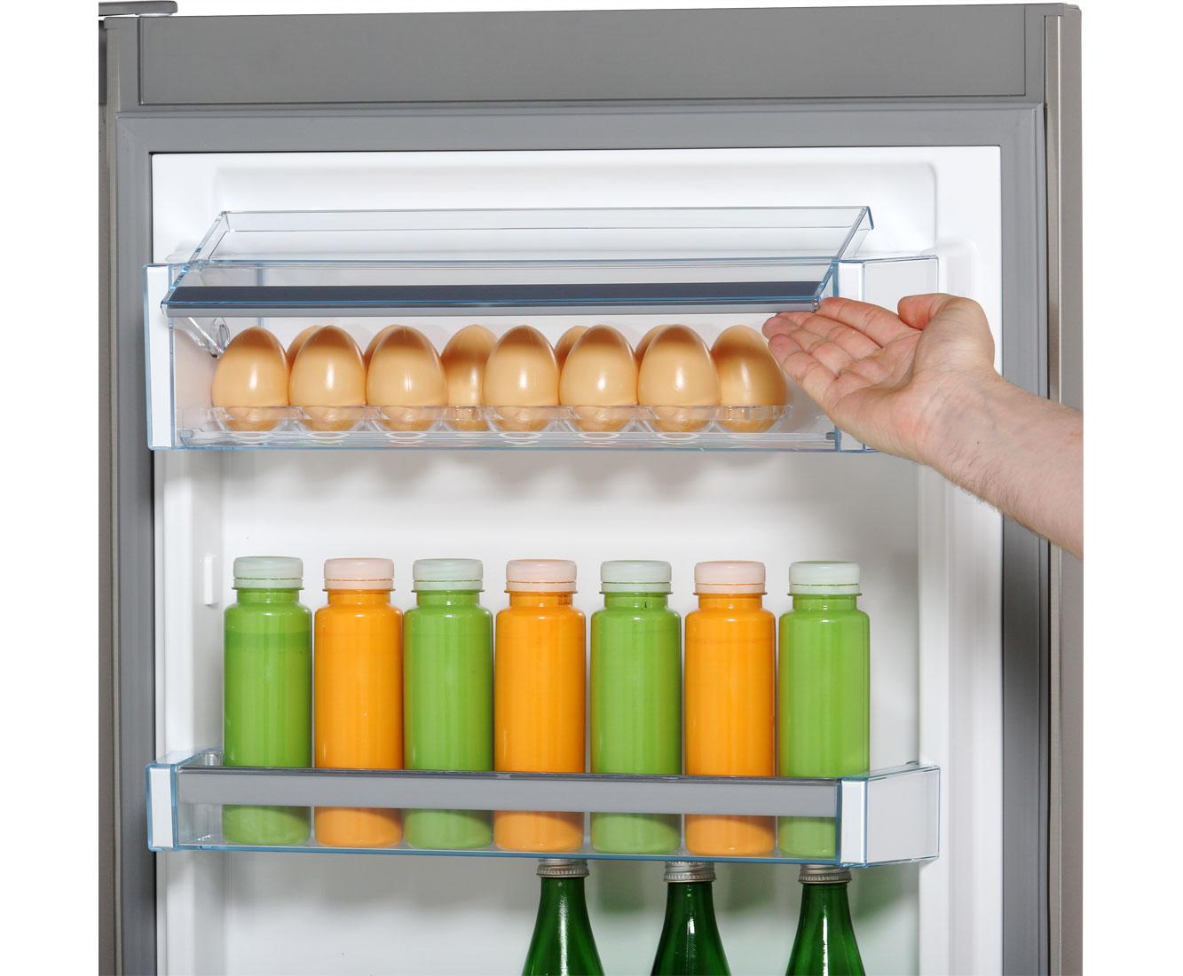 Bosch Kühlschrank Kgn 36 Xi 45 : Bosch kühlschrank kgn 39 xi 45: bosch kgn ebay kleinanzeigen. bosch