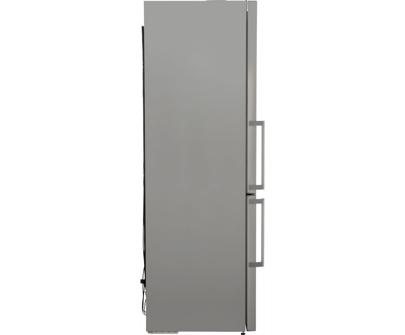 Bosch Kühlschrank Kgn 36 Xi 45 : Bosch kgn36xi45 kühl gefrierkombination serie 6 no frost freistehend