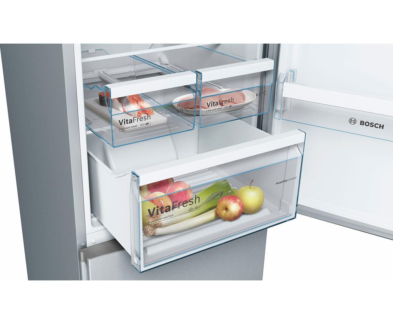 Bosch Kühlschrank Macht Geräusche : Bosch side by side kühlschrank macht geräusche: side by side