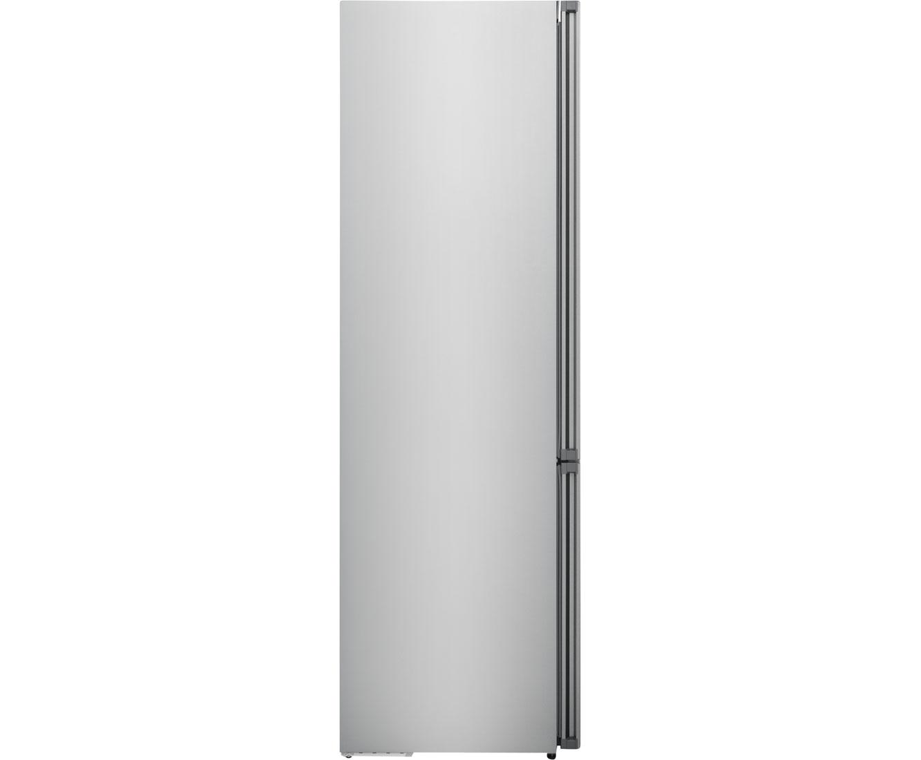 Bosch Kühlschrank Kgn 39 Xi 45 : Bosch kühlschrank kgn xi bosch kgn ebay kleinanzeigen