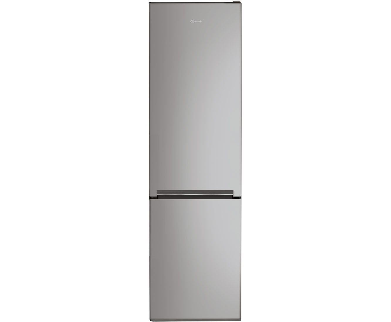 Aeg Kühlschrank Birne Wechseln : Bauknecht kühlschrank lampe wechseln wasser im kühlschrank unter