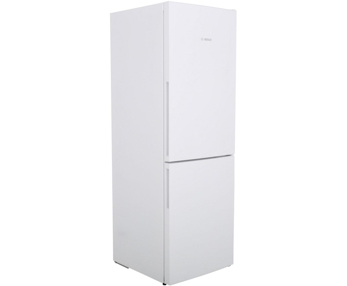 Bosch Kühlschrank Schalter : Bosch cooler kühlschrank schalter: gorenje 137126 flaschen