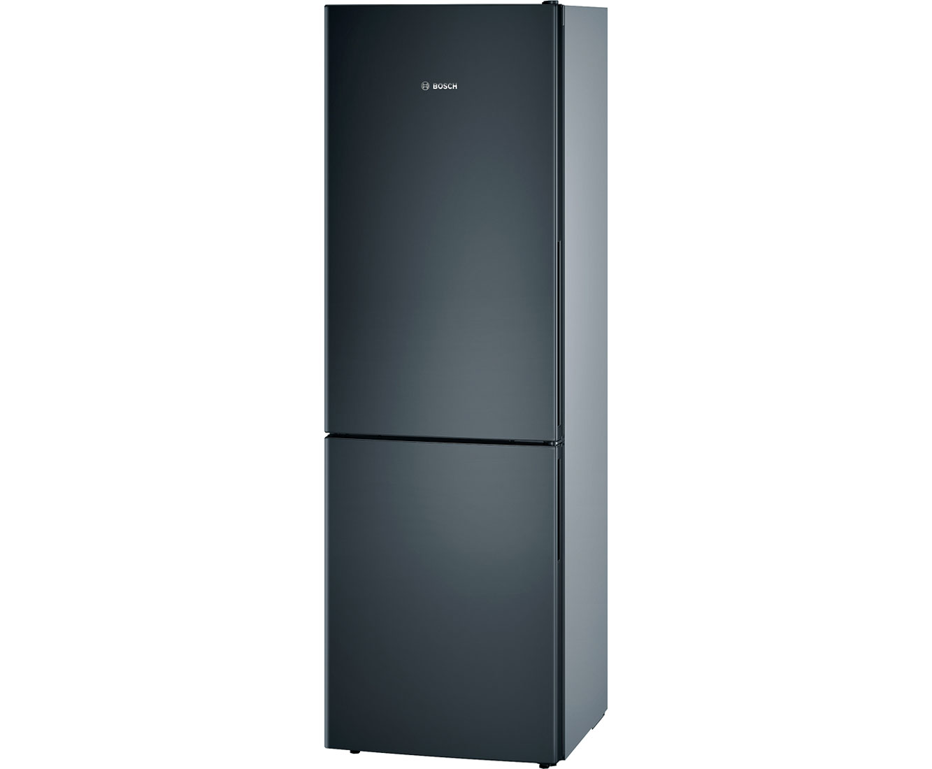 siemens kg39eai40 iq500 k hl gefrier kombination a 337 l edelstahl inox. Black Bedroom Furniture Sets. Home Design Ideas