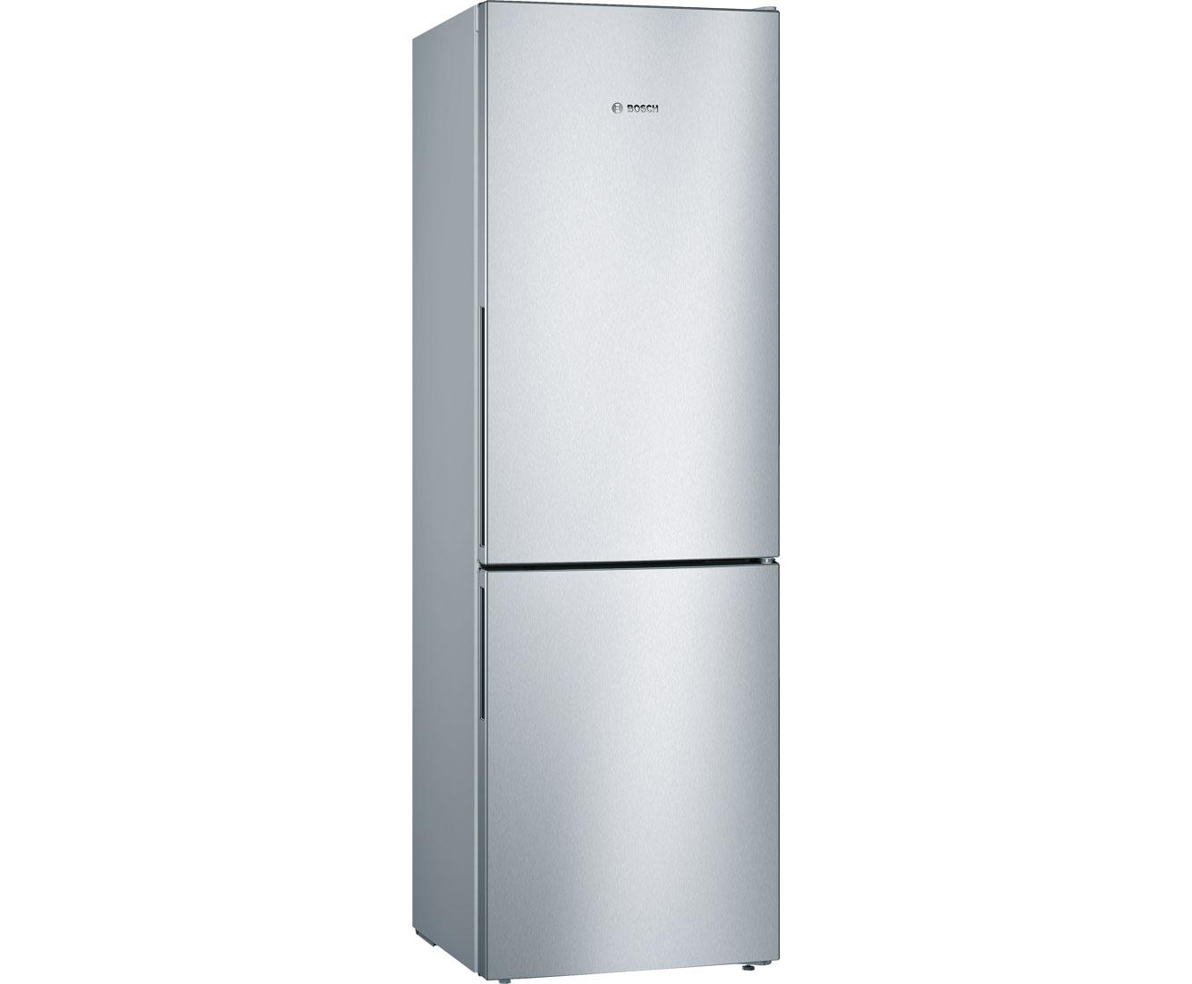 Bosch Kühlschrank Kgn 39 Xi 45 : Aqua hochglanz kühl gefrierkombis online kaufen möbel suchmaschine