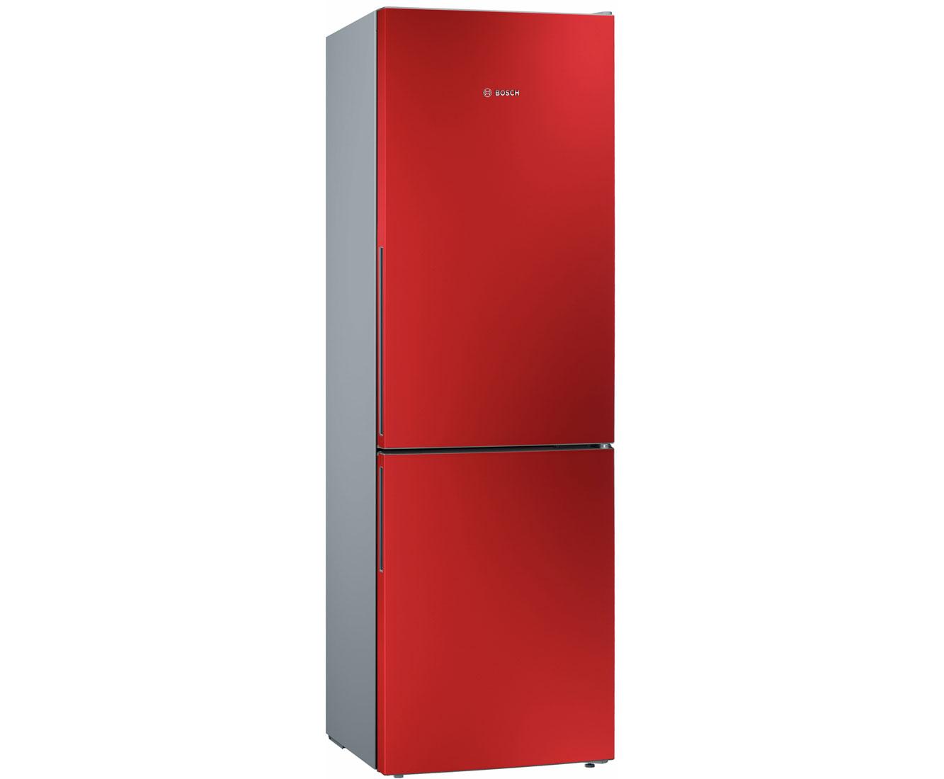 Bosch Kühlschrank Kgn 36 Xi 45 : Bosch kgn 39 preisvergleich u2022 die besten angebote online kaufen